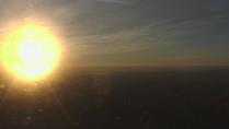 Náhledový obrázek webkamery Cape Girardeau