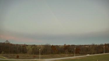 Náhledový obrázek webkamery Kansas City - vysoká škola