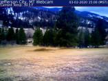 Náhledový obrázek webkamery Jefferson City