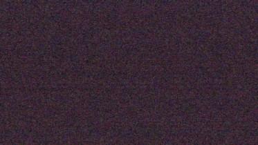 Náhledový obrázek webkamery Livingston