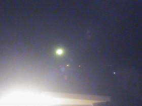 Náhledový obrázek webkamery Amargosa Valley