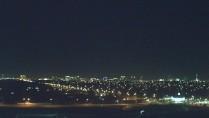 Náhledový obrázek webkamery Las Vegas