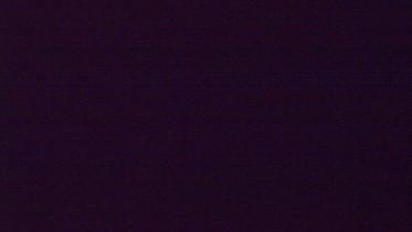 Náhledový obrázek webkamery Las Vegas - návštěvnické centrum Red Rock