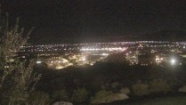 Náhledový obrázek webkamery Las Vegas - Inspirada Overlook