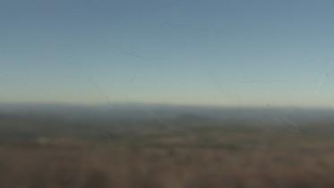 Náhledový obrázek webkamery Canaan - Moose Mtn