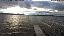 Náhledový obrázek webkamery Lake Sunapee