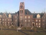 Náhledový obrázek webkamery Tilton škola