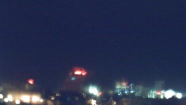 Náhledový obrázek webkamery Atlantic City - základní škola