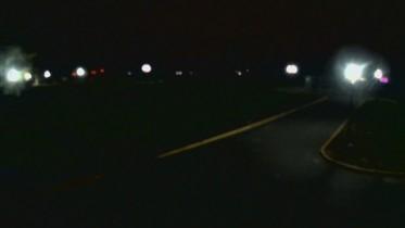 Náhledový obrázek webkamery East Brunswick
