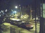Náhledový obrázek webkamery Harrison