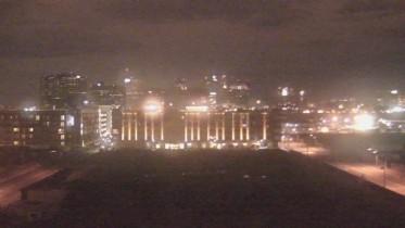 Náhledový obrázek webkamery Harrison - Red Bull Arena