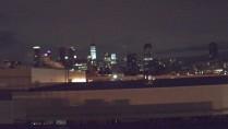 Náhledový obrázek webkamery Jersey City - škola