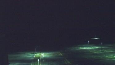 Náhledový obrázek webkamery Long Valley - základní škola