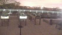 Náhledový obrázek webkamery Montclair Kimberley Academie
