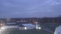 Náhledový obrázek webkamery Morristown škola