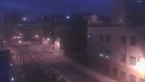 Náhledový obrázek webkamery Paterson - Panther Academie