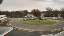 Náhledový obrázek webkamery Whippany - vysoká škola