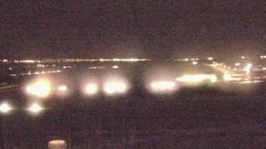 Náhledový obrázek webkamery Albuquerque