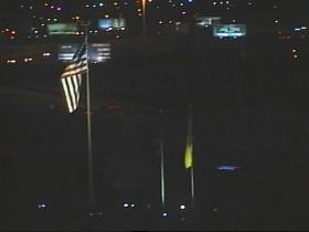 Náhledový obrázek webkamery Albuquerque 2