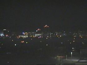 Náhledový obrázek webkamery Albuquerque 3