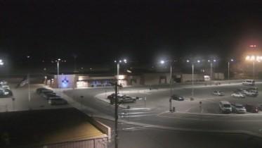 Náhledový obrázek webkamery Farmington