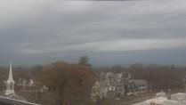Náhledový obrázek webkamery Albany - základní škola