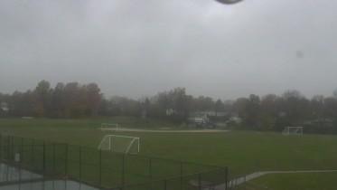 Náhledový obrázek webkamery Albertson - střední škola