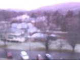 Náhledový obrázek webkamery Andover škola