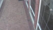 Náhledový obrázek webkamery Cary - Prestonwood Country Club