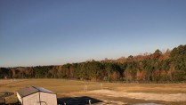 Náhledový obrázek webkamery Cary - základní škola