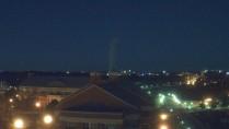 Náhledový obrázek webkamery Charlotte - univerzita