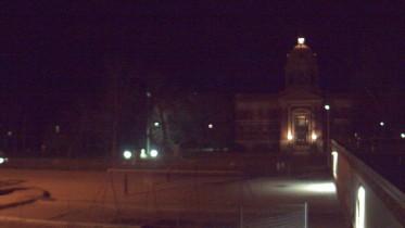 Náhledový obrázek webkamery Ellendale vysoká škola