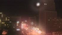 Náhledový obrázek webkamery Akron