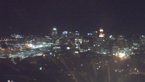Náhledový obrázek webkamery Cincinnati