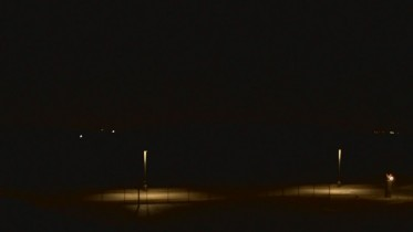 Náhledový obrázek webkamery Oklahoma City