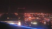 Náhledový obrázek webkamery Oklahoma City 2