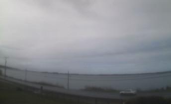 Náhledový obrázek webkamery Coos Bay