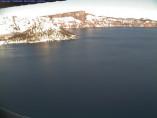 Náhledový obrázek webkamery  Crater Lake