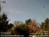Náhledový obrázek webkamery Gleneden Beach