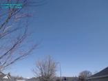 Náhledový obrázek webkamery  Medford