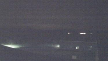 Náhledový obrázek webkamery Albrightsville