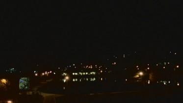 Náhledový obrázek webkamery Altoona - univerzita