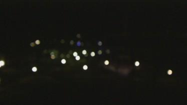 Náhledový obrázek webkamery Annville - vysoká škola