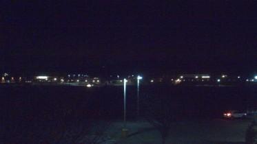 Náhledový obrázek webkamery Brodheadsville - střední škola