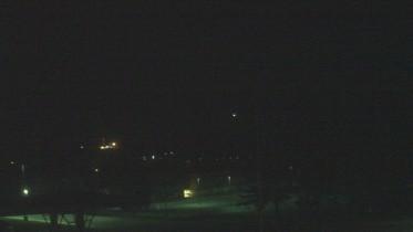 Náhledový obrázek webkamery Burgettstown - škola