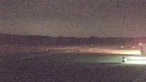 Náhledový obrázek webkamery Butler - letiště