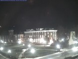 Náhledový obrázek webkamery California Universita