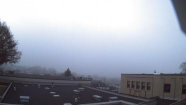 Náhledový obrázek webkamery New Kensington - střední škola
