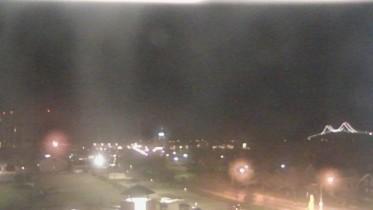 Náhledový obrázek webkamery Newport 2