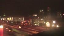 Náhledový obrázek webkamery Providence